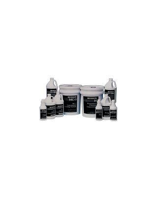Branson Ultrasonic Aqueous General Purpose Solution Liquid,000-955-014