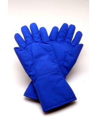 Brymill Tempshield Cryo-Gloves,605