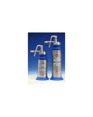 Brymill Cryogun Industrial Cryogenic System,16oz./500ml,CRYOGUN