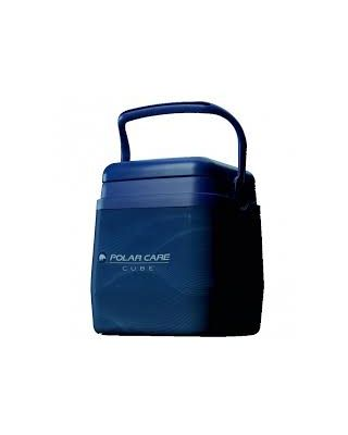 Breg Polar Cube Cold Therapy System 10701
