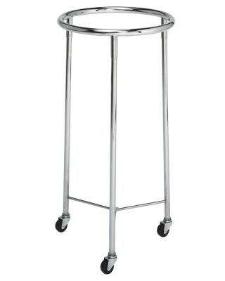 Brewer Round 18 inch Hamper, BRE-33330
