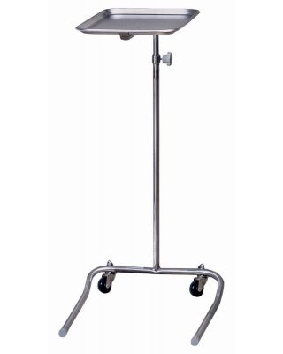 Brewer Mayo Instrument Stand, BRE-48461