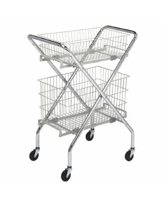 Brewer Multi-Purpose Cart Only,BRE-63400