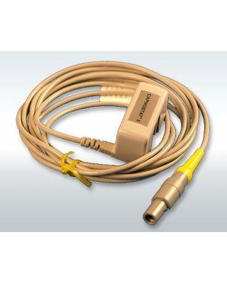 Bionet CAPNOSTAT 5 Mainstream CO2 Sensor for BM5Vet