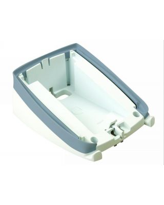 Chattanooga Cart Adapter for Intelect Transport Therapy Unit,2884