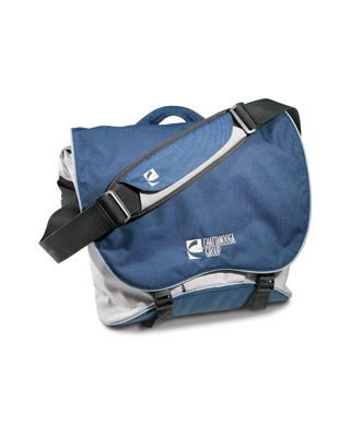 Chattanooga Carry Bag for Intelect Transport,27467