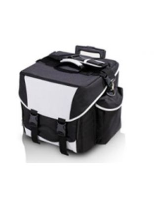 Carry Case for Edan DUS3 and DUS6 Ultrasonic Scanners
