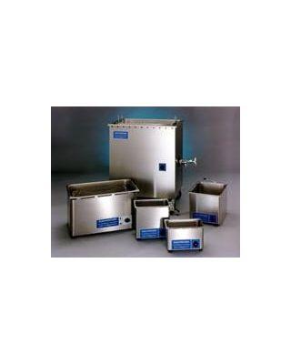 Cavitator Ultrasonic Cleaners from Mettler Electronics,CAVITATOR