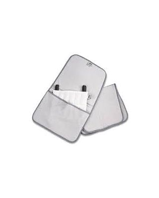 Chattanooga Foam Filled Terry Cover Oversize 1124