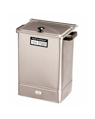 Chattanooga Hydrocollator E-1 Stationary Heating Unit,2102