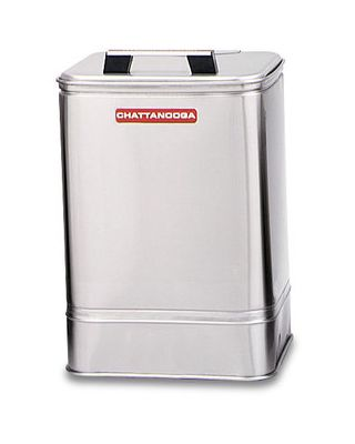 Chattanooga E2 Hydrocollator Stationary Heating Unit