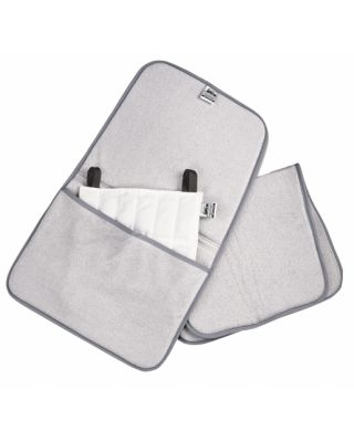 Chattanooga Foam Filled Pocket Terry Cover Standard 1108