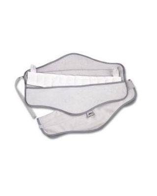 Chattanooga Foam Filled Terry Cover Neck Contour 1120