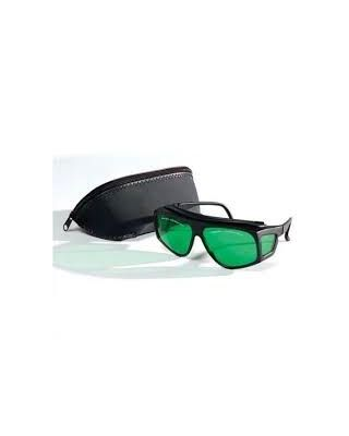 Chattanooga Laser Therapy Glasses 27525