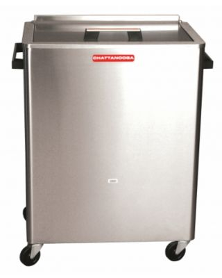 Chattanooga M2 Hydrocollator Mobile Heating Unit