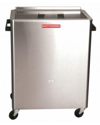 Chattanooga M2 Hydrocollator Mobile Heating Unit
