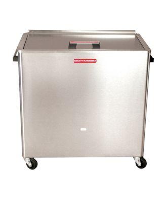 Chattanooga M4 Hydrocollator Mobile Heating Unit
