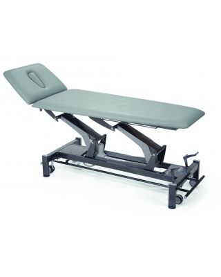 Chattanooga Montane Tatras 2 Section Treatment Table