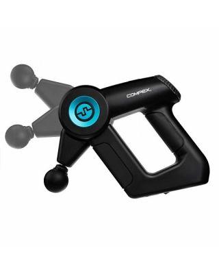 Compex Fixx 2.0 5 Speed Percussion Massager CX202WL01