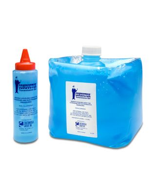 Chattanooga Conductor Transmission Gel,4238