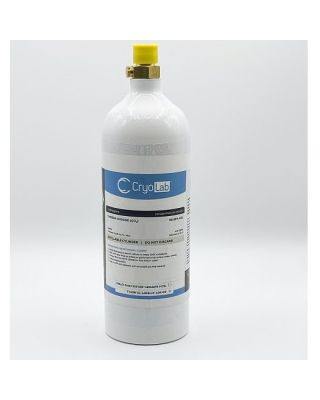 CryoLab Replacement CO2 Cylinder