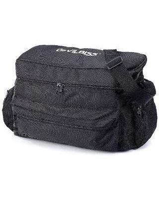 DeVilbiss CPAP Travel Bag, 9000D-610