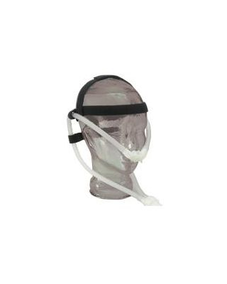 Devilbiss Nasal-Aire® II Interface with Headgear, K2A