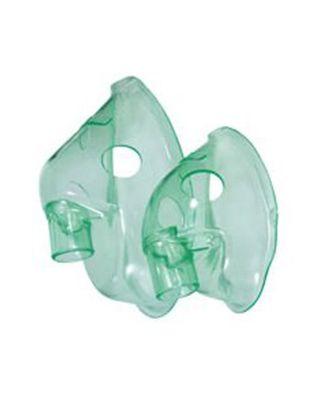 Devilbiss Pediatric Aerosol Mask for 3655D Compressor Nebulizer 50 pack PAM10