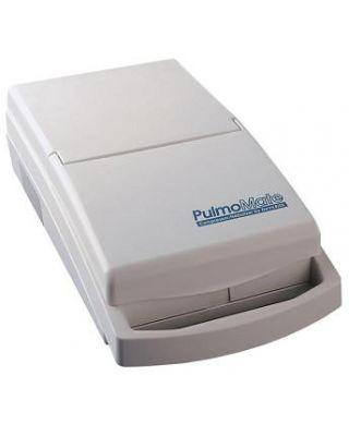 DeVilbiss PulmoMate Compressor Nebulizer, 4650D
