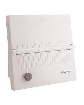 DeVilbiss Pulmo-Aide® Compressor Nebulizer, 5650D