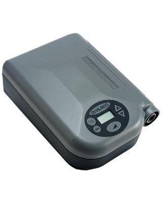 DeVilbiss RPM® BiLevel CPAP Unit, 9055D