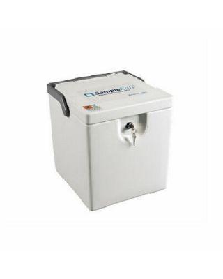 Drucker Diagnostics LB-10 SampleSafe Specimen Storage Box