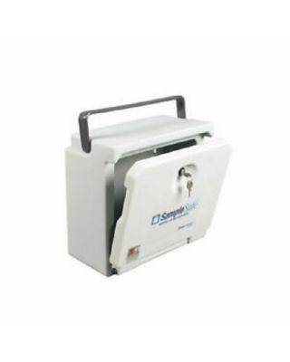 Drucker Diagnostics LB-20 SampleSafe Specimen Storage Box