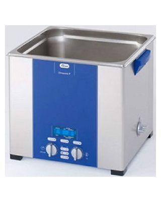 Elma Ultrasonic Cleaner - Elmasonic P Ultrasonic Bath P180H,1038158