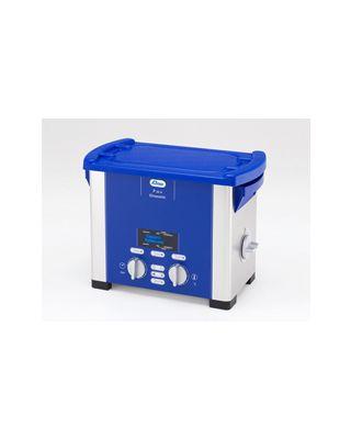 Elma Ultrasonic Cleaner - Elmasonic P Ultrasonic Bath P30H,1033218