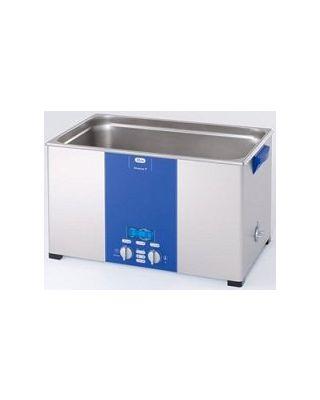 Elma Ultrasonic Cleaner - Elmasonic P Ultrasonic Bath P300H,1038008