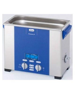 Elma Ultrasonic Cleaner - Elmasonic P Ultrasonic Bath P60H,1033240