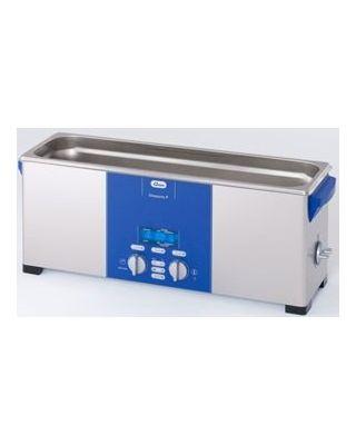Elma Ultrasonic Cleaner - Elmasonic P Ultrasonic Bath P70H,1033325