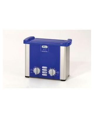 Elma Ultrasonic Cleaner - Elmasonic S Ultrasonic Bath S10H,1007137