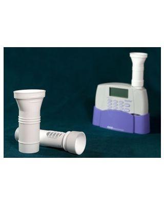Filtrette System for SDI Spirometers