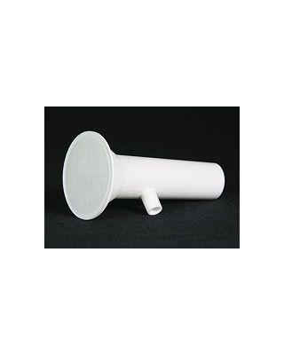 SDI Diagnostics FloSense Disposable Pneumotach Flow Sensors