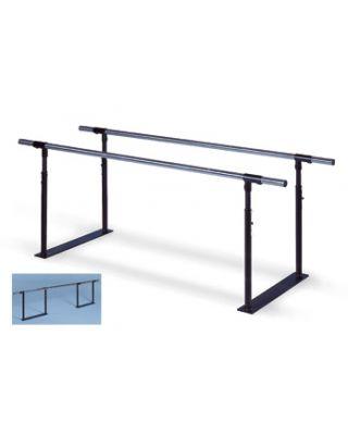 Hausmann Models 1318 Folding Parallel Bars