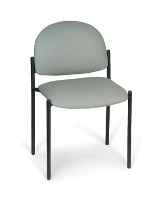 Hausmann Model 2159 Economy Side Chair