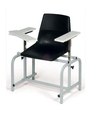 Hausmann Model 2191 Blood Chair - Standard Height