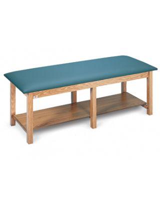 Hausmann Model 4086 Bariatric Treatment Table