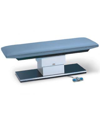 Hausmann Model 4750 Powermatic� Table with Flat Top