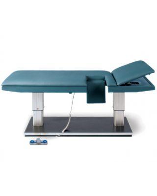 Hausmann Model 4790 Powermatic� Echo-Scan� Table