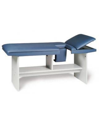 Hausmann Model 4892 Echo-Scan� Table