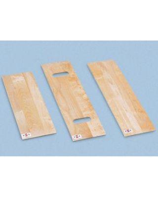 Hausmann Models 5086-30 Hardwood Transfer Boards