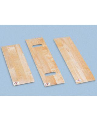 Hausmann Models 5086 Hardwood Transfer Boards